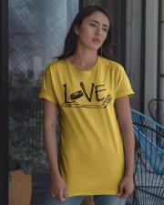 Love Hockey Classic T-Shirt apparel-classic-tshirt-lifestyle-08