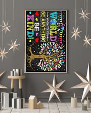 In A World 11x17 Poster lifestyle-holiday-poster-1
