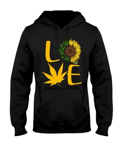 Love Cannabis