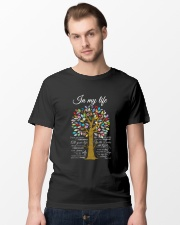 In My Life Classic T-Shirt lifestyle-mens-crewneck-front-15