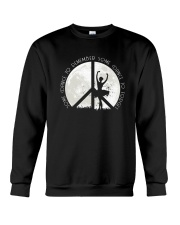 Some Dance To Remember Crewneck Sweatshirt thumbnail