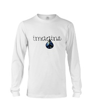 Imagine Long Sleeve Tee thumbnail