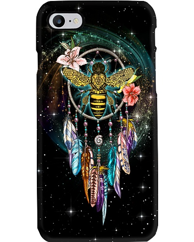 Bee Hippie