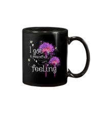 Whisper Words Of Wisdom 2 Mug tile