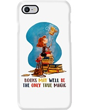 Books May Well Phone Case thumbnail