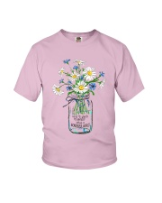HP-Y-17041911-What A Wonderful World Youth T-Shirt thumbnail