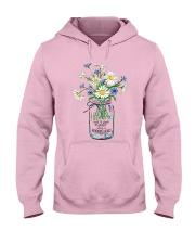 HP-Y-17041911-What A Wonderful World Hooded Sweatshirt thumbnail