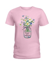 HP-Y-17041911-What A Wonderful World Ladies T-Shirt thumbnail