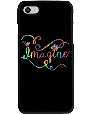 Imagine Phone Case thumbnail