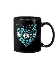 Imagine Mug thumbnail