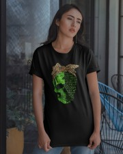They Whispered To Her Classic T-Shirt apparel-classic-tshirt-lifestyle-08