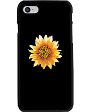 You Are My Sunshine 1 Phone Case thumbnail