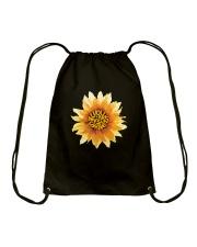 You Are My Sunshine 1 Drawstring Bag thumbnail