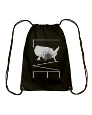 Love Drawstring Bag thumbnail