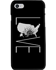 Love Phone Case thumbnail