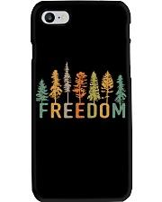 Freedom Phone Case thumbnail