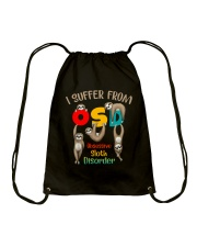 SL-T-NA-3003204-ND-I Suffer From OSD Drawstring Bag thumbnail