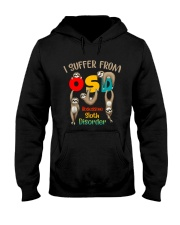 SL-T-NA-3003204-ND-I Suffer From OSD Hooded Sweatshirt front