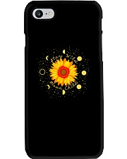 Stay Wild Moon Child Phone Case thumbnail