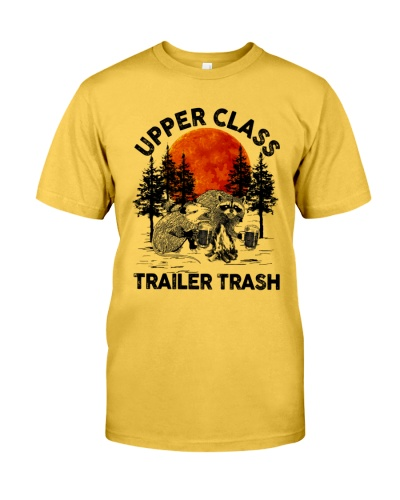 CP-T-NA-31032010-ND-Upper Class Trailer Trash