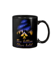 Five Billion Stars Hotel Mug thumbnail