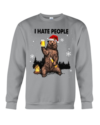 CP-T-NA-2911193-I Hate People