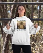 Eff You See Kay Hooded Sweatshirt apparel-hooded-sweatshirt-lifestyle-05