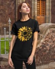 Love Cannabis Classic T-Shirt apparel-classic-tshirt-lifestyle-06