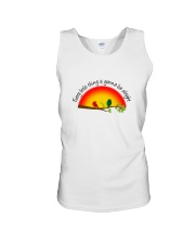 Every Little Thing Is Gonna Be Alright 1 Unisex Tank thumbnail