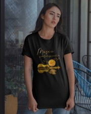 Music Is What Feelings Sound Like Classic T-Shirt apparel-classic-tshirt-lifestyle-08