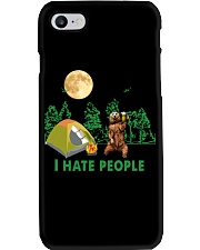 CP-T-NA-2911192-I Hate People Phone Case thumbnail