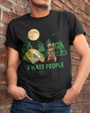 CP-T-NA-2911192-I Hate People Classic T-Shirt apparel-classic-tshirt-lifestyle-26