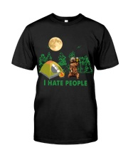 CP-T-NA-2911192-I Hate People Classic T-Shirt front