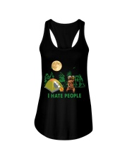 CP-T-NA-2911192-I Hate People Ladies Flowy Tank thumbnail