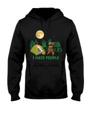CP-T-NA-2911192-I Hate People Hooded Sweatshirt thumbnail
