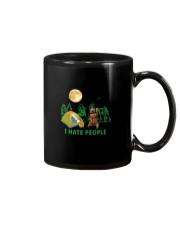 CP-T-NA-2911192-I Hate People Mug thumbnail