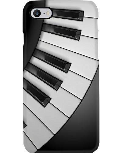 Piano Player1