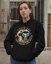 I Love You Hooded Sweatshirt apparel-hooded-sweatshirt-lifestyle-08