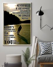 You Can Do It 11x17 Poster lifestyle-poster-1