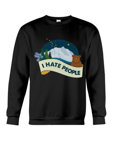 CP-T-NA-2811194-I Hate People