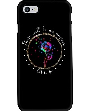 There Will Be An Answer 2 Phone Case thumbnail