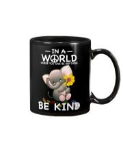 Can Be Anything Be Kind 5 Mug thumbnail