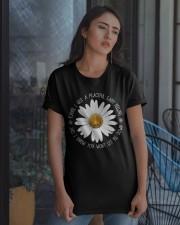 A Peaceful Easy Feeling Classic T-Shirt apparel-classic-tshirt-lifestyle-08