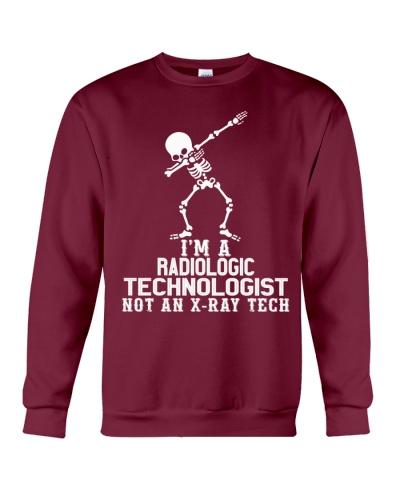 radiologic - nnp