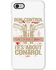 Navy Veteran Phone Case thumbnail