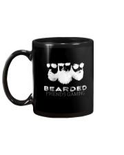 BFG 2019 Coffeecup Mug back
