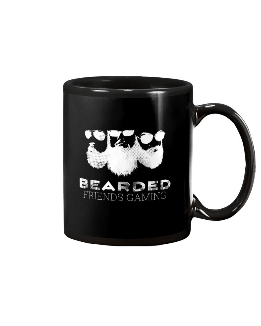 BFG 2019 Coffeecup Mug