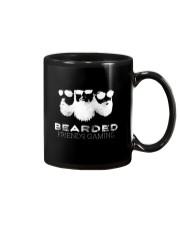BFG 2019 Coffeecup Mug front