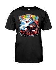 Life is Fun Shirt Premium Fit Mens Tee thumbnail