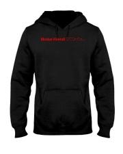 Modus Vivendi 070 Shake SHIRT Hooded Sweatshirt thumbnail